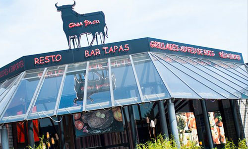 casapaco-restaurant
